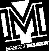 Marcus Maker